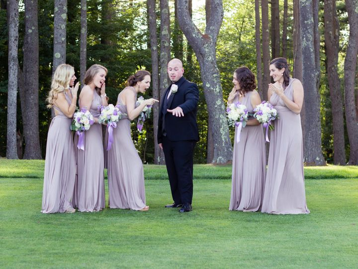 Tmx 1534951431 74b35ea892d6d039 1534951428 F6d53b28da7da95f 1534951426776 7 Greenleaf 3 Jefferson wedding photography
