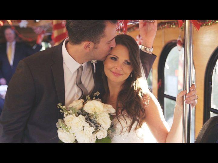 Tmx 1468636830887 106040409082639125171511766615435527787143o Naples, Florida wedding videography