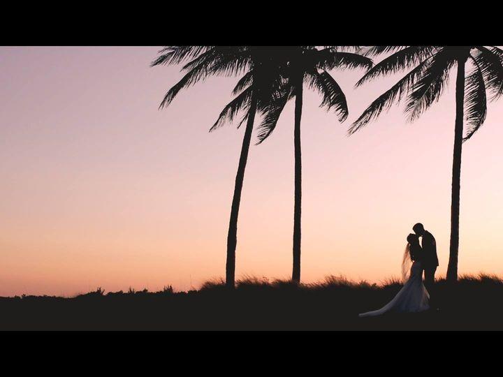 Tmx 1468636838471 108458909082639925171435836490519982260351o Naples, Florida wedding videography