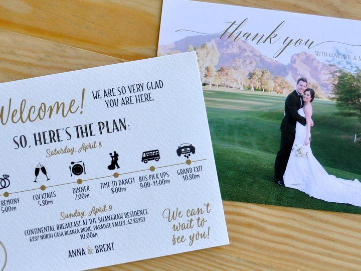 Tmx 1502584907976 Dsc0251 Leesburg, VA wedding invitation