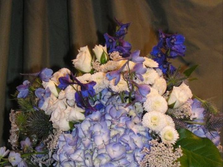 Tmx 1275680375418 P8250121 Kenosha wedding florist