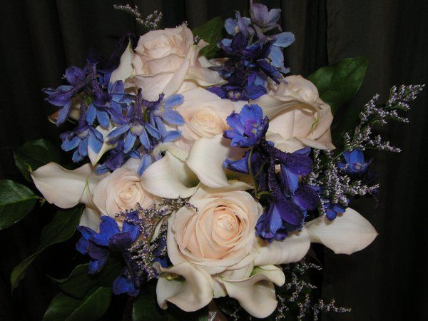 Tmx 1275680392246 P8080092 Kenosha wedding florist