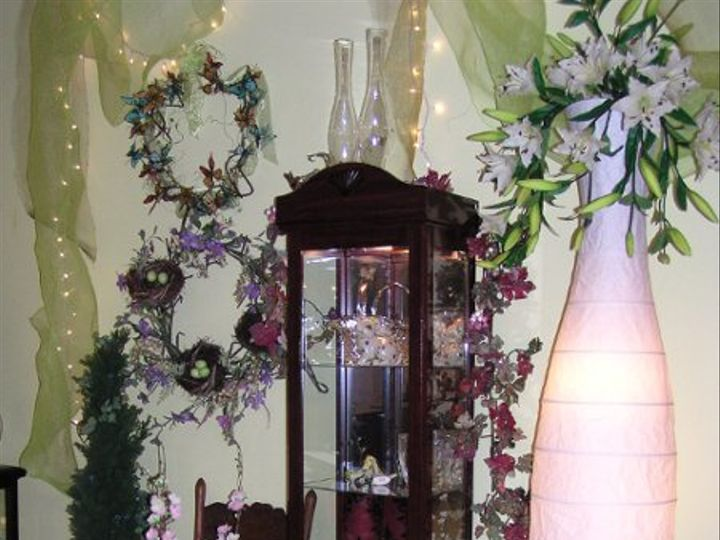 Tmx 1275680467418 P5150039 Kenosha wedding florist