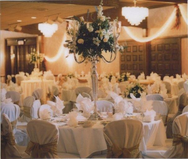 Tmx 1393511215012 Baypointe West Bloomfield, Michigan wedding venue