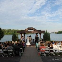 Tmx 1467142665116 260x260sq1393510845741 Baypointe West Bloomfield, Michigan wedding venue