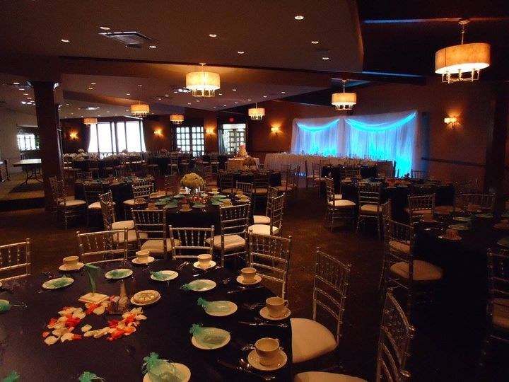 Tmx 1467142683957 1341562110898288010607793996369085792528418o West Bloomfield, Michigan wedding venue