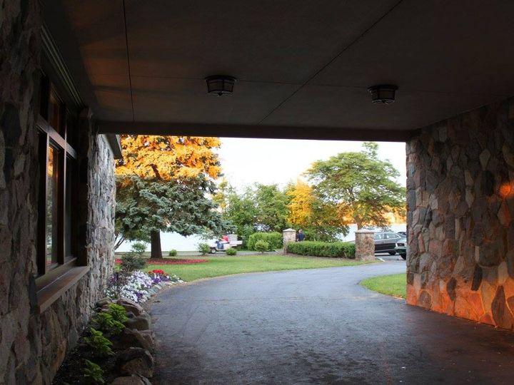 Tmx 1467142700159 1347513410553361445198299192701759118482790o West Bloomfield, Michigan wedding venue