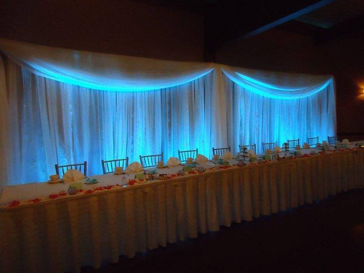 Tmx 1467142721749 1349069210898287777274488330660490434658784o West Bloomfield, MI wedding venue