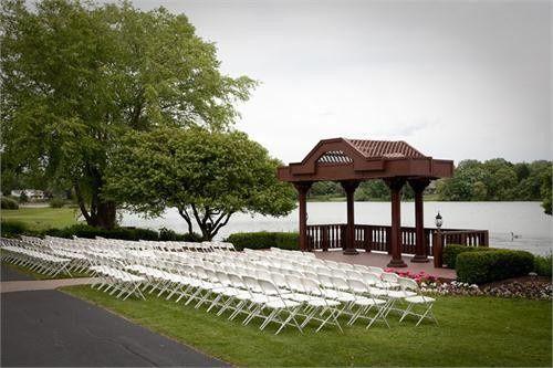 Tmx 1467142739918 Baypointe West Bloomfield, Michigan wedding venue
