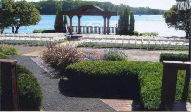 Tmx 1467142763900 Bpgc Wedding Gazebo1 West Bloomfield, Michigan wedding venue