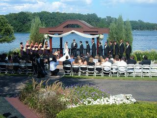 Tmx 1467142769277 Cindy 005 West Bloomfield, MI wedding venue