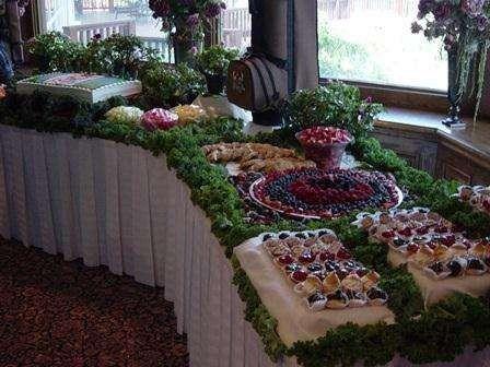 Tmx 1467142790642 Picture 171 West Bloomfield, Michigan wedding venue