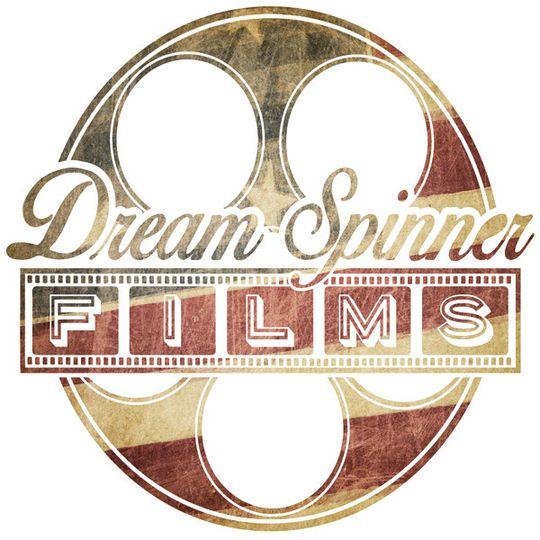 Dream Spinner Films, LLC