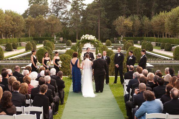 Clergy on call ministries officiant lynbrook ny for Wedding officiant long island