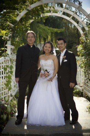 Tmx 1210192473231 Fortheknot Lynbrook, NY wedding officiant