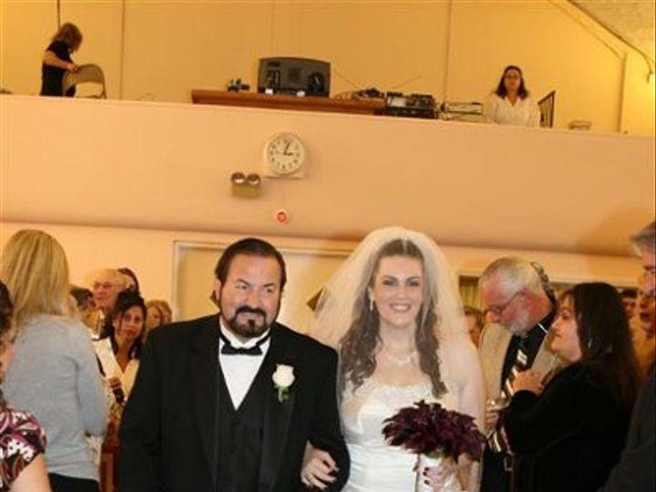 Tmx 1210193099033 DeLuca Lynbrook, NY wedding officiant