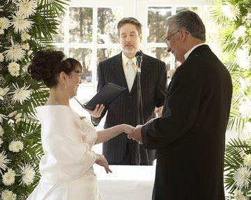 Tmx 1210193266730 IMG 7393 Lynbrook, NY wedding officiant