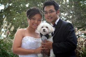 Tmx 1210193775354 Of%3D50%2C590%2C393copy Lynbrook, NY wedding officiant