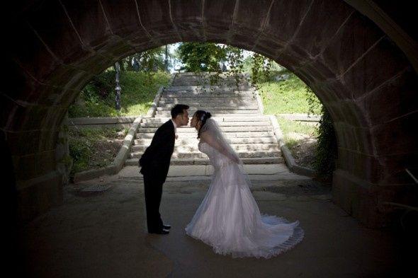 Tmx 1210193829452 Of%3D50%2C590%2C393 1 Lynbrook, NY wedding officiant