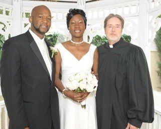 Tmx 1317131366149 Shermain10310A202 Lynbrook, NY wedding officiant