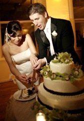 Tmx 1317136407250 RaquelSedaJosh Lynbrook, NY wedding officiant