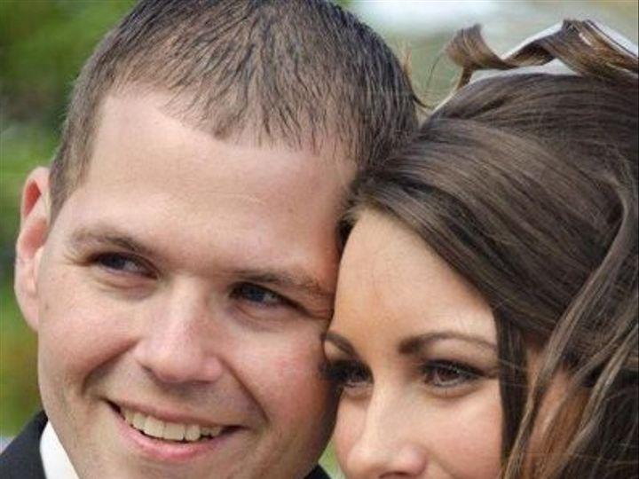 Tmx 1317136439355 ShaunMelissaGauler20112 Lynbrook, NY wedding officiant