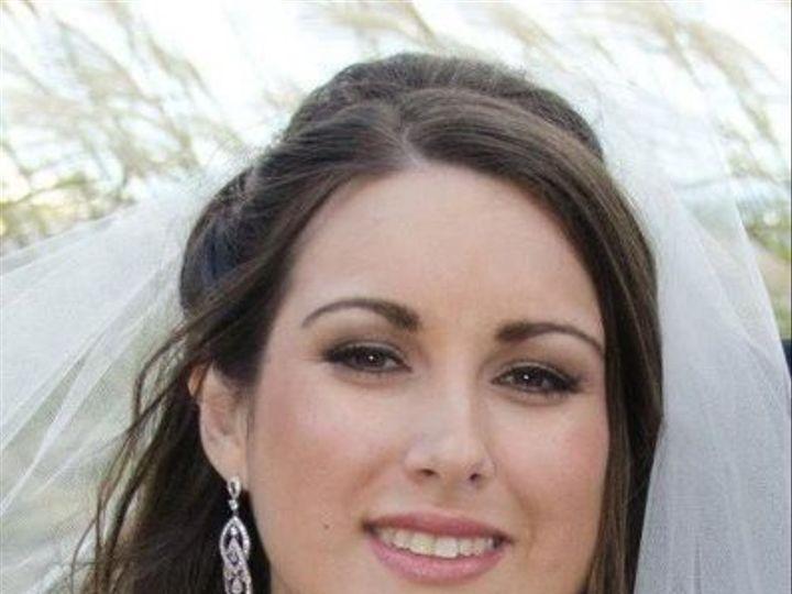 Tmx 1317136458731 ShaunMelissaGauler20114 Lynbrook, NY wedding officiant
