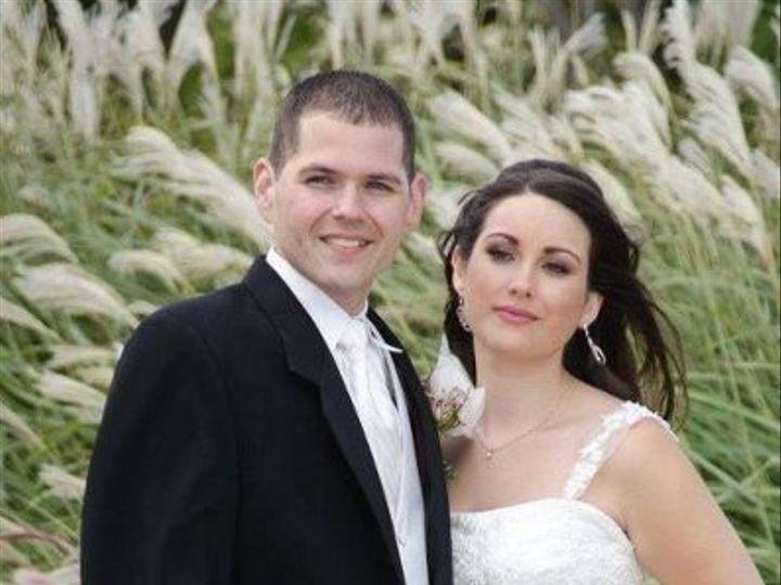Tmx 1317136473597 ShaunMelissaGauler2011 Lynbrook, NY wedding officiant