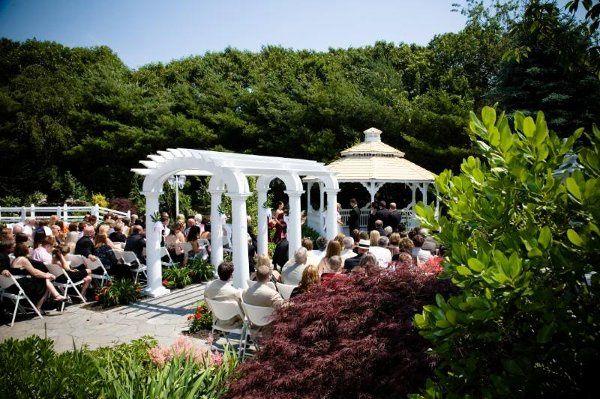 Tmx 1317220333152 62108mattJenna Lynbrook, NY wedding officiant