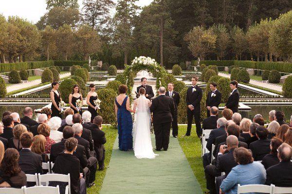 Tmx 1317220339486 ChristinaTom304 Lynbrook, NY wedding officiant