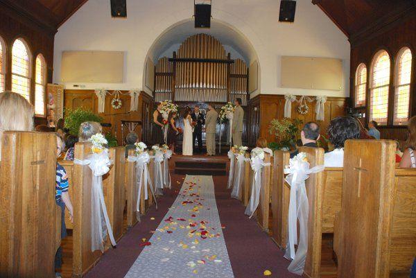 Tmx 1317220344634 DSC0090 Lynbrook, NY wedding officiant