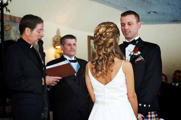 Tmx 1317220362730 010 Lynbrook, NY wedding officiant