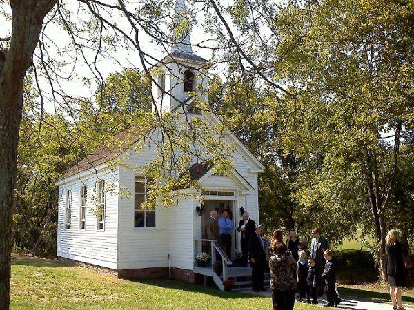 Tmx 1317220368798 20101009114513 Lynbrook, NY wedding officiant