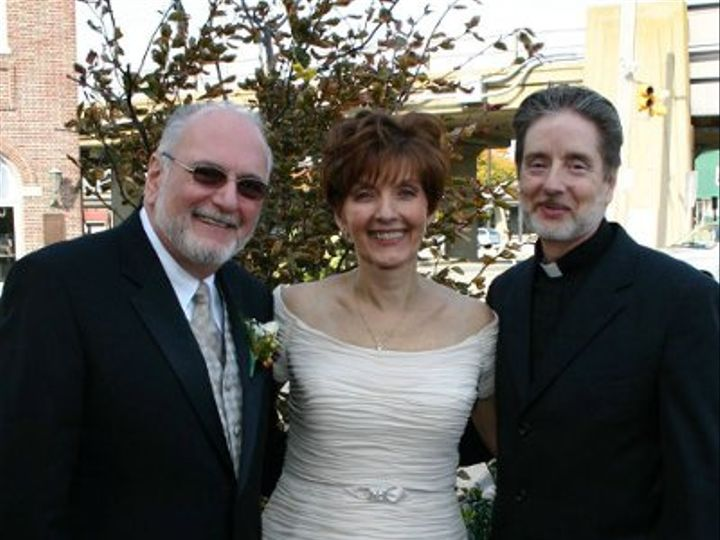 Tmx 1317220432649 LoriLucchiWed Lynbrook, NY wedding officiant