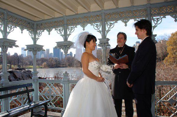 Tmx 1317220520306 IMG0090 Lynbrook, NY wedding officiant