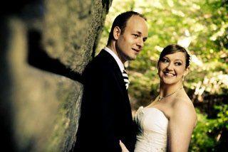 Tmx 1317220562348 203 Lynbrook, NY wedding officiant
