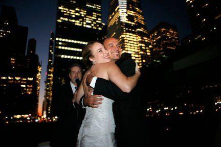 Tmx 1317220562894 DianeRobertAsh Lynbrook, NY wedding officiant