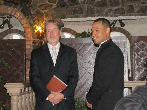 Tmx 1317222006598 185200589945199883195200439318438521555891n Lynbrook, NY wedding officiant