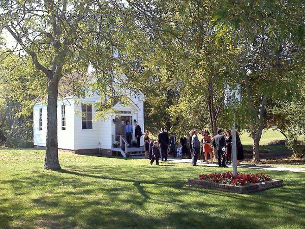 Tmx 1317222014648 20101009114420 Lynbrook, NY wedding officiant