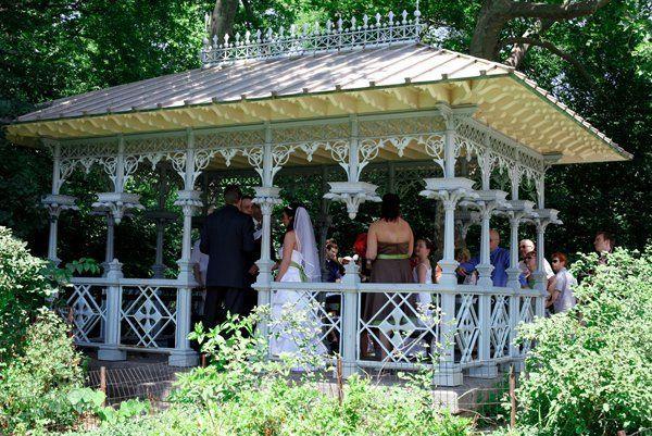 Tmx 1317222094910 2682481015030339059013262320513197805057260843n Lynbrook, NY wedding officiant