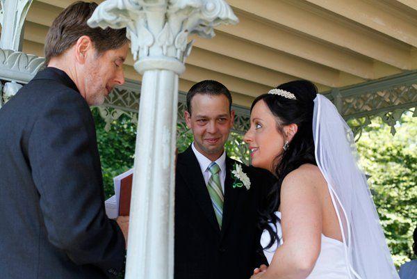 Tmx 1317222102772 2691281015030338823013262320513197804743644920n Lynbrook, NY wedding officiant