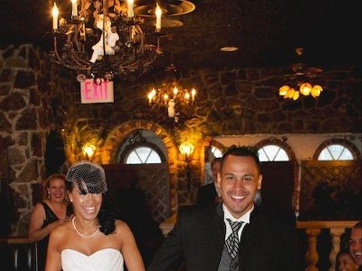 Tmx 1317259154273 Padilla13441copy Lynbrook, NY wedding officiant