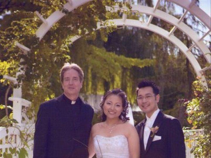 Tmx 1317260003757 Img133 Lynbrook, NY wedding officiant