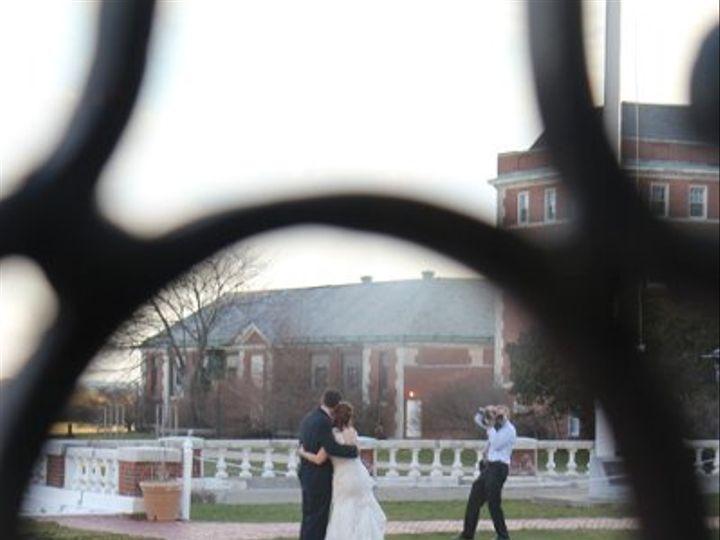 Tmx 1317260505298 Danswedding291 Lynbrook, NY wedding officiant