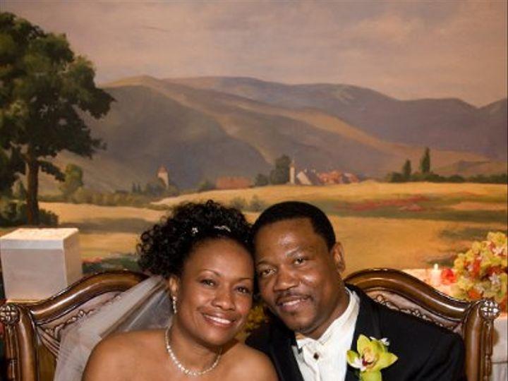 Tmx 1317260628054 CherryAnnHarris Lynbrook, NY wedding officiant