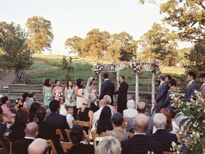 Tmx 1317260723464 20101108R1222copy Lynbrook, NY wedding officiant
