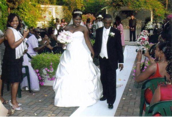 Tmx 1317260776613 822314328994879570599379525055955849055n Lynbrook, NY wedding officiant