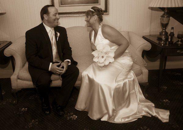 Tmx 1317859673848 201065ChristineRobCroce492 Lynbrook, NY wedding officiant
