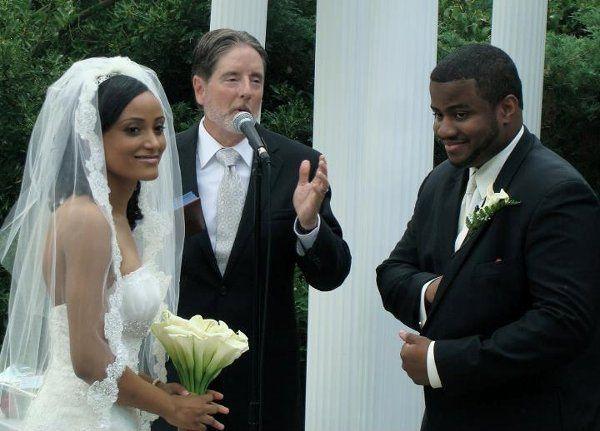 Tmx 1317860234004 AzebPriestRandy Lynbrook, NY wedding officiant