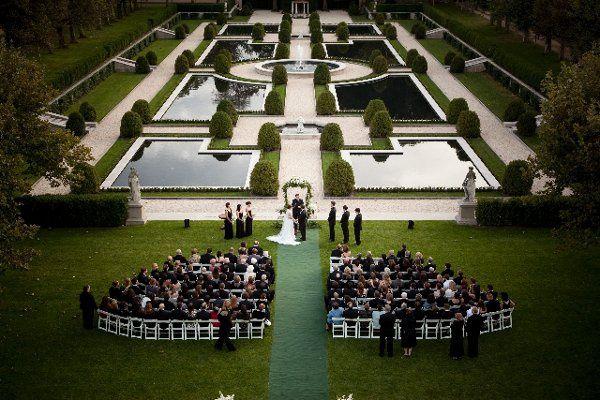 Tmx 1317860250723 ChristinaTom343 Lynbrook, NY wedding officiant